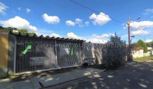 Casa En Ventaen Municipio San Diego, Morro I, Venezuela, VE RAH: 21-7629