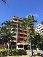 Apartamento En Ventaen Caracas, Campo Alegre, Venezuela, VE RAH: 21-7630