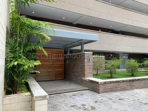 Apartamento En Ventaen Caracas, La Boyera, Venezuela, VE RAH: 21-8076