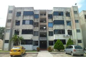 Apartamento En Alquileren Valencia, Parque Valencia, Venezuela, VE RAH: 21-7633