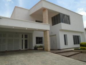 Casa En Ventaen Valencia, La Viña, Venezuela, VE RAH: 21-7637