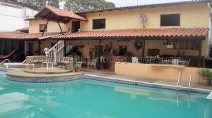 Casa En Ventaen Caracas, Las Acacias, Venezuela, VE RAH: 21-7659