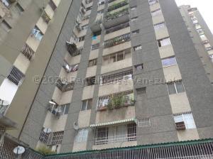 Apartamento En Ventaen Caracas, El Paraiso, Venezuela, VE RAH: 21-7645