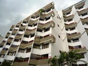 Apartamento En Ventaen Caracas, Los Palos Grandes, Venezuela, VE RAH: 21-7644