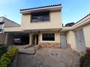 Casa En Ventaen Valencia, La Trigaleña, Venezuela, VE RAH: 21-7668