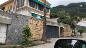 Casa En Ventaen Caracas, Las Palmas, Venezuela, VE RAH: 21-7648