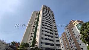 Apartamento En Ventaen Maracay, La Arboleda, Venezuela, VE RAH: 21-7647