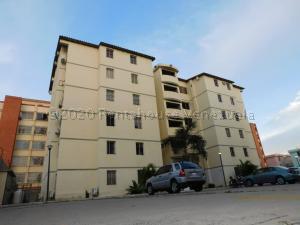 Apartamento En Ventaen Barquisimeto, Patarata, Venezuela, VE RAH: 21-7652