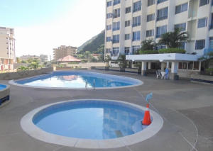Apartamento En Ventaen Parroquia Caraballeda, Caribe, Venezuela, VE RAH: 21-7650