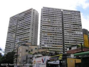 Apartamento En Ventaen Caracas, Bello Monte, Venezuela, VE RAH: 21-7658