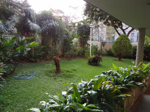 Apartamento En Ventaen Caracas, Macaracuay, Venezuela, VE RAH: 21-7663