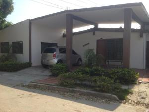 Casa En Ventaen Cabudare, Parroquia Cabudare, Venezuela, VE RAH: 21-7667