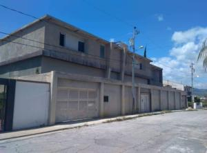 Casa En Ventaen Barquisimeto, Colinas Del Turbio, Venezuela, VE RAH: 21-7669
