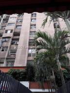 Apartamento En Ventaen Caracas, Los Ruices, Venezuela, VE RAH: 21-7670