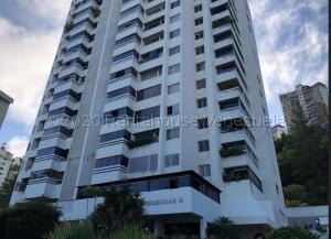 Apartamento En Ventaen Caracas, Manzanares, Venezuela, VE RAH: 21-8170