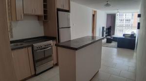 Apartamento En Ventaen Caracas, El Encantado, Venezuela, VE RAH: 21-7675