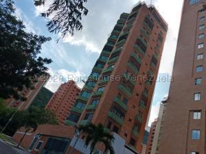 Apartamento En Ventaen Valencia, La Trigaleña, Venezuela, VE RAH: 21-8162