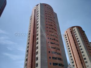Apartamento En Ventaen Valencia, Prebo I, Venezuela, VE RAH: 21-7683