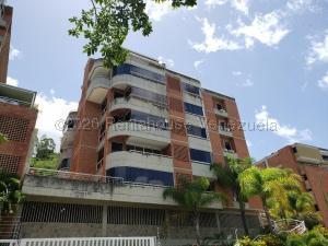 Apartamento En Ventaen Caracas, Lomas Del Sol, Venezuela, VE RAH: 21-7689