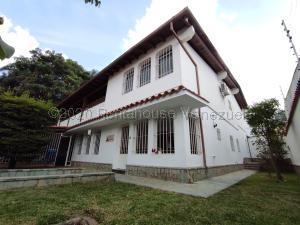 Casa En Ventaen Caracas, La Trinidad, Venezuela, VE RAH: 21-7710