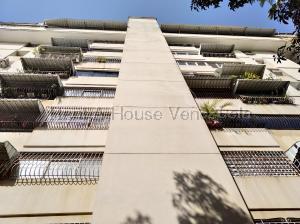 Apartamento En Ventaen Valencia, Prebo I, Venezuela, VE RAH: 21-7701
