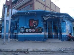 Negocios Y Empresas En Ventaen Maracay, Santa Rosa, Venezuela, VE RAH: 21-8002