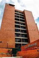 Apartamento En Ventaen Caracas, Colinas De La Tahona, Venezuela, VE RAH: 21-7783