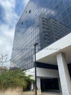Oficina En Ventaen Caracas, Chuao, Venezuela, VE RAH: 21-7720