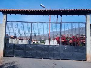 Casa En Ventaen San Juan De Lagunillas, Parroquia San Juan, Venezuela, VE RAH: 21-7722