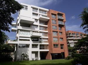 Apartamento En Ventaen Caracas, Campo Alegre, Venezuela, VE RAH: 21-7738