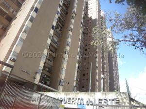 Apartamento En Ventaen Caracas, La California Norte, Venezuela, VE RAH: 21-7737