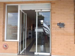 Local Comercial En Alquileren Coro, Centro, Venezuela, VE RAH: 21-7739