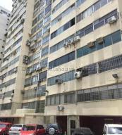 Oficina En Ventaen Caracas, La Florida, Venezuela, VE RAH: 21-7743