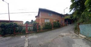 Casa En Ventaen Caracas, La Union, Venezuela, VE RAH: 21-7758