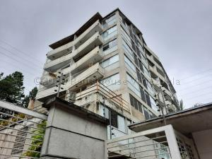 Apartamento En Alquileren Caracas, La Union, Venezuela, VE RAH: 21-7750