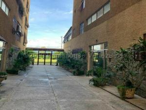 Apartamento En Ventaen Municipio Independencia, Cartanal, Venezuela, VE RAH: 21-7759