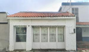 Casa En Ventaen Caracas, El Hatillo, Venezuela, VE RAH: 21-7116