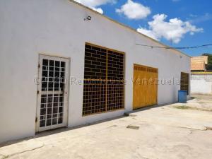 Galpon - Deposito En Alquileren Maracaibo, La Limpia, Venezuela, VE RAH: 21-7767