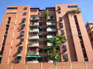 Apartamento En Ventaen Maracay, Base Aragua, Venezuela, VE RAH: 21-7765