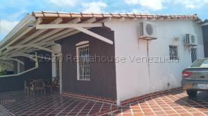 Casa En Ventaen Araure, Llano Alto, Venezuela, VE RAH: 21-7761