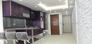 Apartamento En Ventaen Ciudad Bolivar, Av La Paragua, Venezuela, VE RAH: 21-7770