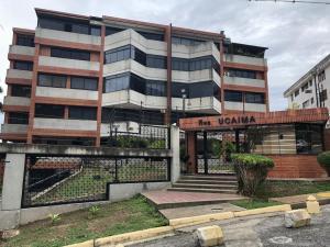 Apartamento En Ventaen Caracas, Miranda, Venezuela, VE RAH: 21-7773