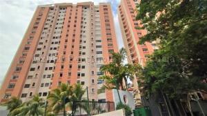 Apartamento En Ventaen Valencia, Los Mangos, Venezuela, VE RAH: 21-7777