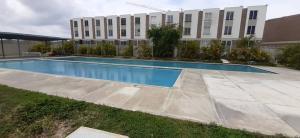 Casa En Ventaen Barquisimeto, Colinas Del Viento, Venezuela, VE RAH: 21-7778