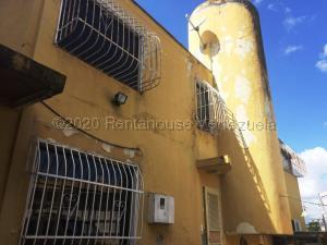 Casa En Ventaen Caracas, Lomas De La Trinidad, Venezuela, VE RAH: 21-7784
