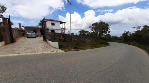 Casa En Ventaen Cubiro, Jimenez, Venezuela, VE RAH: 21-7786