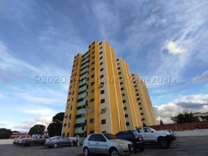Apartamento En Ventaen Barquisimeto, Parroquia Concepcion, Venezuela, VE RAH: 21-7787