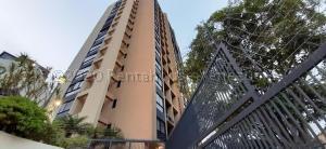 Apartamento En Ventaen Caracas, La Trinidad, Venezuela, VE RAH: 21-7793