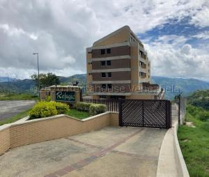 Apartamento En Ventaen Caracas, La Lagunita Country Club, Venezuela, VE RAH: 21-7791
