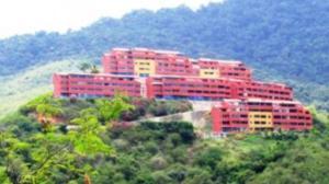 Apartamento En Ventaen Parroquia Carayaca, Sector Las Salinas, Venezuela, VE RAH: 21-7846